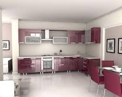 Small Picture 7 best Parallel shaped Modular kitchen designs images on Pinterest