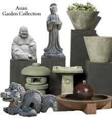 Small Picture Design your Outdoor Space with Our Asian Inspired Garden