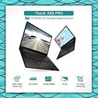 "Amazon.ca <b>Laptops</b>: <b>T</b>-<b>bao</b> R8 Windows 10 15.6""1920*1080 Intel ..."