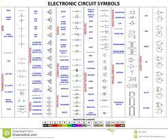 1978 gmc wiring diagrams automotive wiring diagram and ebooks • gmc wiring diagram symbols gmc engine image for 2004 gmc sierra wiring diagram gmc sierra wiring schematic