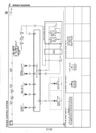 stereo wiring diagram for 1999 mazda 626 image gallery stereo wiring diagram for 1999 mazda 626 collections
