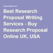essay proposal format sample custom creative essay editing for custom college academic essay samples custom term paper writers websites for school best research proposal editing