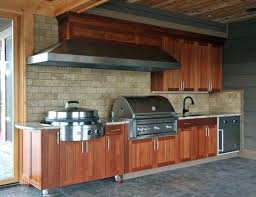indoor gas grill built in monumental kitchen design ideas home 9 bbq cooktop indoor gas grill grills kitchen