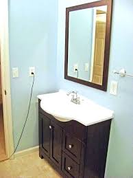 crate and barrel bathroom nity mirrors ol mirror bath vanity chair crate and barrel bathroom vanity