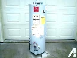 state select gas water heater.  Heater State Hot Water Heaters Heater Warranty  Premier Power Vent Select Length Prices  Intended Gas E