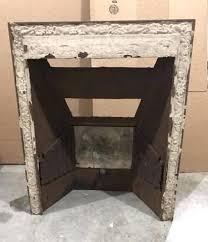 antique cast iron fireplace insert fine antique cast iron fireplace insert dimensions regarding best antique cast antique cast iron fireplace insert