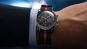 Patek Philippe Replica Swiss Watches