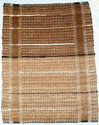 area rugs with fringe my the lamb rug provided brown wool and i round area rugs with fringe
