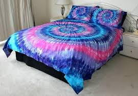 blue bed sheets tumblr. Plain Sheets Tie Dye Bed Sheets Tumblr And Blue I
