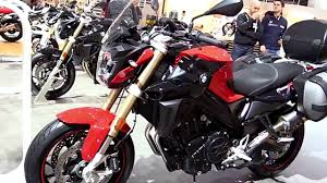 2018 bmw f800r. delighful bmw 2017 bmw f800r special colors walkaround review look in hd in 2018 bmw f800r