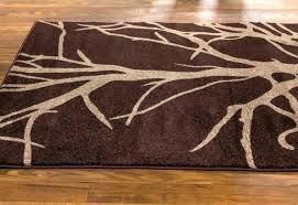 border area rugs wonderful tree area rug palm tree border area rugs pertaining to tree area