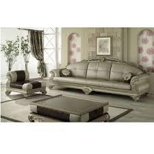 antique wooden sofa set designs fresh old style sofa set furniture