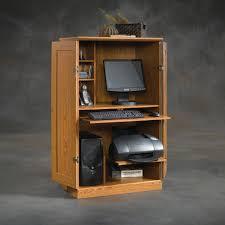furniture astonishing computer armoire cabinet