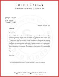 Cover Letter Header Format Get 19 Cover Letter Header Format Gain Creativity Activetraining Me