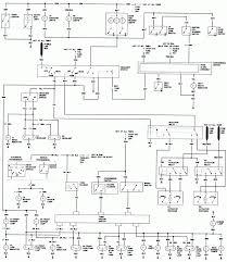 1982 Camaro Engine Wiring Diagram