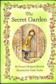 garden book review the secret who wrote the secret as hatton