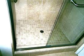 tile redi shower base tile over shower pan tile shower base kits shower pan tile shower