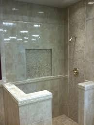 bathroom remodeling charlotte nc. Plain Bathroom Bathphoto4_1 On Bathroom Remodeling Charlotte Nc O