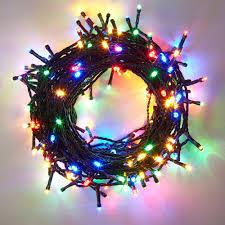 outdoor christmas lighting. Outdoor-Christmas-lights-Very-lights Outdoor Christmas Lighting