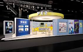 Product Display Stands For Exhibitions Exhibition Stands Banner Stands Pop Up Display And Exhibition 97