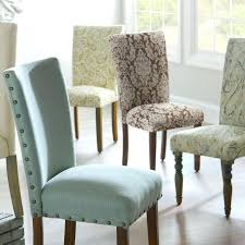 dining room chairs upholstery colors and fabric of post