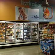 thanks photo of nutrition smart port saint lucie fl united states big selection