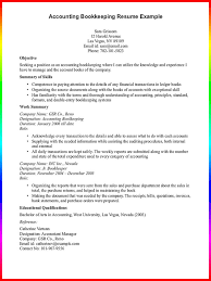 amusing sample resume bookkeeper brefash bookkeeping resume sample resume sample information technology sample resume bookkeeper sample bookkeeper resume objective sample resume