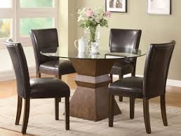 Bentwood Dining Table Discount Dining Room Sets Freimore Table And Stools Luxurious Full