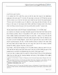 Custom Writing At 10 Dental School Application Letter