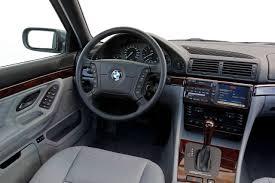 BMW Convertible bmw 735i interior : BMW e38 740i @ Hildesheim - Marienrode | BMW e38 | Pinterest | BMW ...