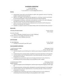 office administrator resume samples principal resume samples elementary principal resume resume and vice