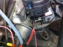 1983 chevy s10 distributor wiring diagram 1983 chevy s10 1982 1983 chevy s 10 v6 2 8 liter cant get running need help