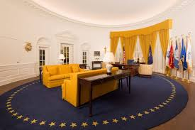 oval office wallpaper. Mesmerizing Interior Furniture Excellent Oval Office Rug White House Wallpaper