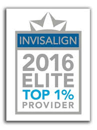 Image result for 2016 ELITE INVISALIGN
