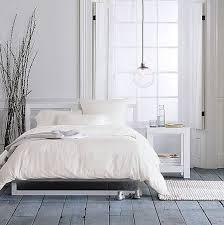 gallery scandinavian design bedroom furniture. happy scandinavian design bed gallery ideas bedroom furniture