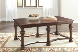 white end table dining coffee table couch table coffee table small side table white coffee table
