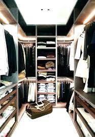 full size of diy walk closet organization ideas budget shoe storage small best designs bathrooms beautiful
