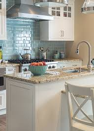 computer kitchen design. Plain Design General Plumbing Supply Understands Your Kitchen Serves As One Of The Most  Used Rooms In House At Supply We Use Latest Computer  With Computer Kitchen Design D