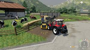 Farming Simulator 19 Alpine Expansion - Is it worth it?