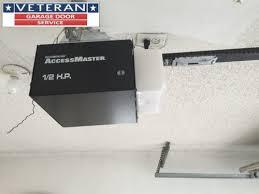 garage door receiverWhat is an opener external receiver and when do you need it