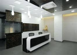 cool interior design office cool. Small Office Interior Design Pictures Cool Dental .