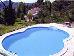 french electrical systems we have had two pools installed in