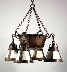 slag glass chandelier magnificent antique arts crafts chandelier with slag glass early preservation station tn slag slag glass chandelier