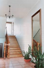 Decoration And Design Building Contemporary And Traditional Stair Ideas For Home Decoration And 69