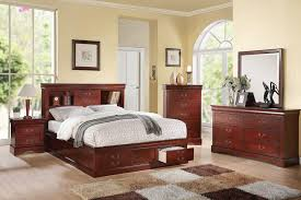 bed frames ashley furniture bedroom furniture sale bunk beds for