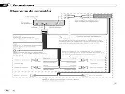 pioneer deh 1600 wiring colors pioneer deh 16 wiring harness Pioneer Deh 2100 Wiring Harness diagram best of pioneer deh 1600 wiring diagram pioneer deh 1600 pioneer deh 1600 wiring colors pioneer deh-2100ib wiring harness