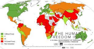 t women freedom