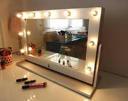 vanity mirror with lights ikea. vanity mirror with lights and stand - tilted hollywood free standing swivel ikea