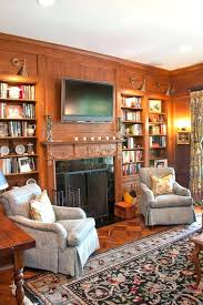 office wood paneling. Office Wood Paneling Home Furniture Remarkable Traditional Designs . 0