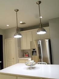 restoration hardware pendant lighting fixtures. restoration pendant lighting kitchen light fixtures lights . hardware a